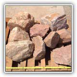 decorative-boulders-1-3-ft