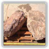 decorative-boulders-3-5-ft