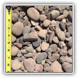 river-rock-1-inch