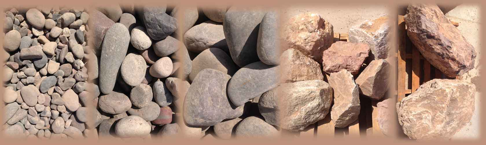 Landscape supply yuma az 28 images valley sand and for Landscaping rocks yuma az